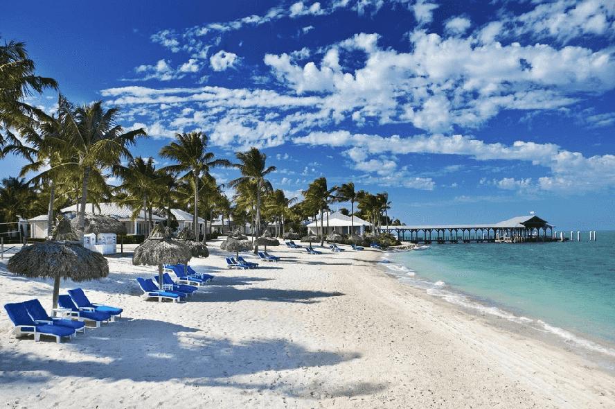 Lugares para curtir em Key West na Flórida