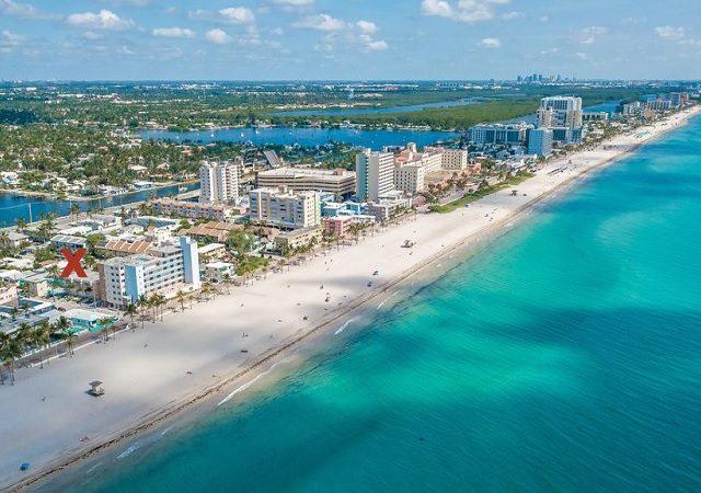 Onde comprar dólar para a minha viagem a Miami