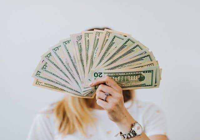 Quanto dinheiro levar para Miami