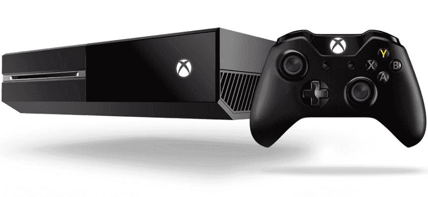 Melhores lojas para comprar o Xbox One em Miami
