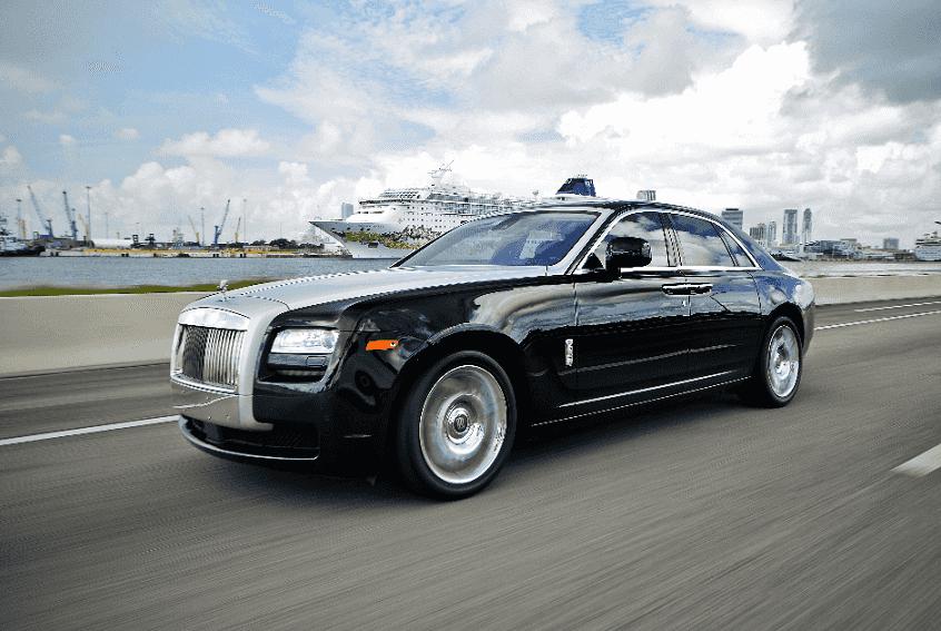 Veja como dirigir em Miami e nos Estados Unidos
