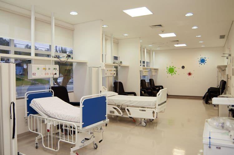 Seguro Viagem x Assistência médica individual