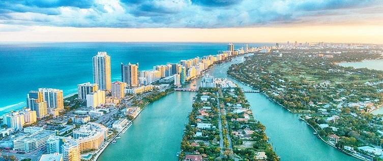 Aplicativos legais para usar na viagem em Miami